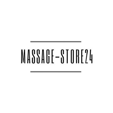 Massage-Store 24