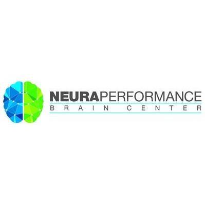 Neura Performance - Denver, CO 80211 - (303)350-0637 | ShowMeLocal.com