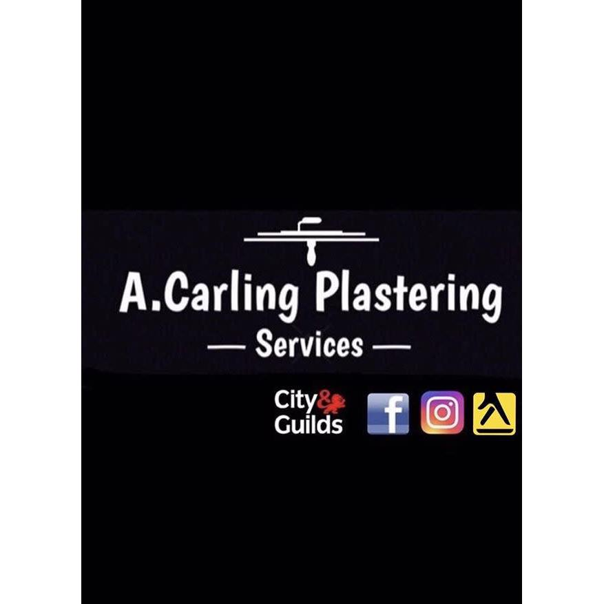 A Carling Plastering Services - Middlesbrough, North Yorkshire TS5 8EB - 07454 734526 | ShowMeLocal.com