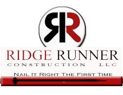 Ridge Runner Contruction LLC