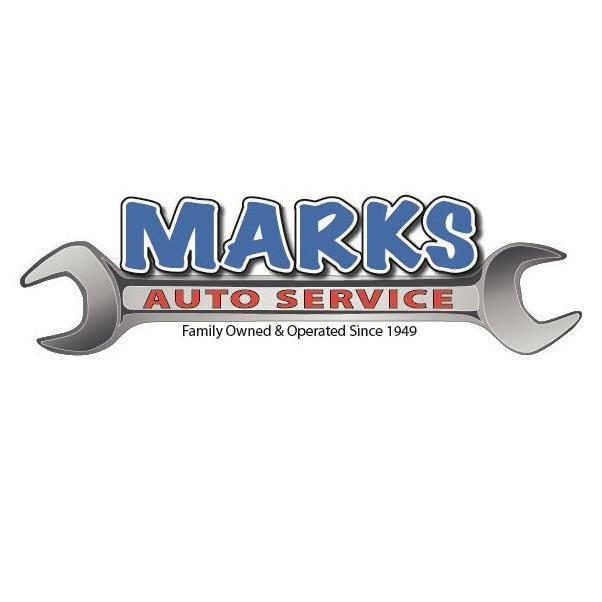 Marks Auto Service