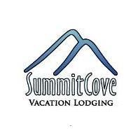 SummitCove Lodging  in Keystone