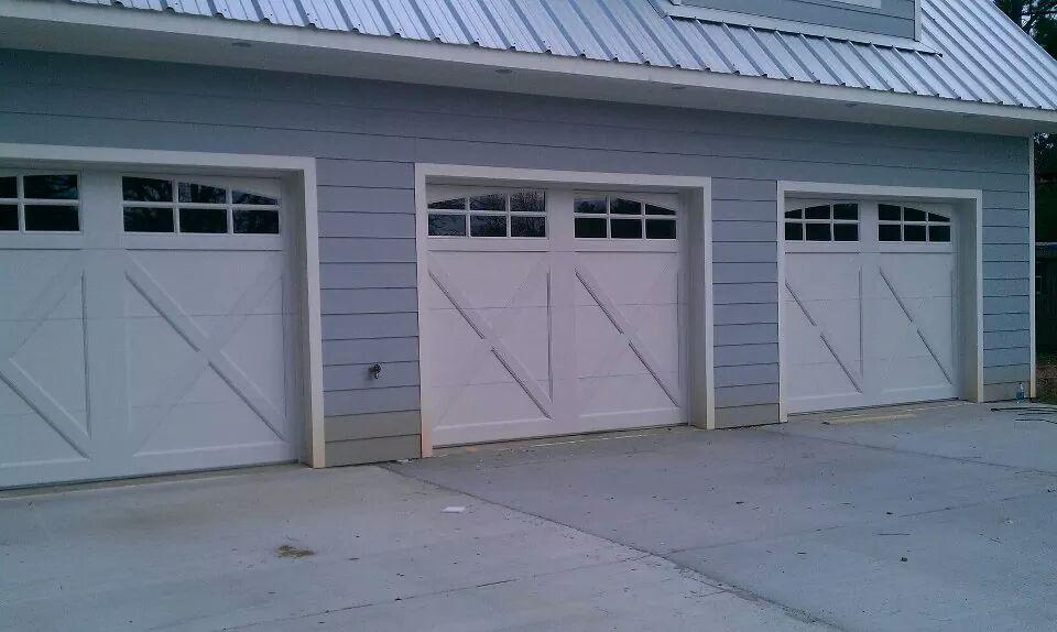 action garage doors shreveport louisiana la