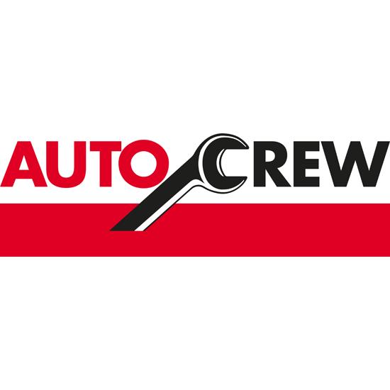 Bild zu Auto-Crew-Seitz in Karlsruhe