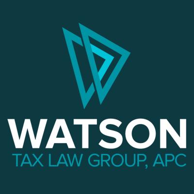 Watson Tax Law Group, APC