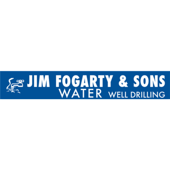 Jim Fogarty & Sons Water Well Drilling