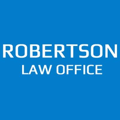 Robertson Law Office - Syracuse, NY - Attorneys