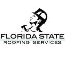 Florida State Restoration Services