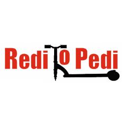 Redi to Pedi Pro Scooters - Orlando, FL - Sporting Goods Stores