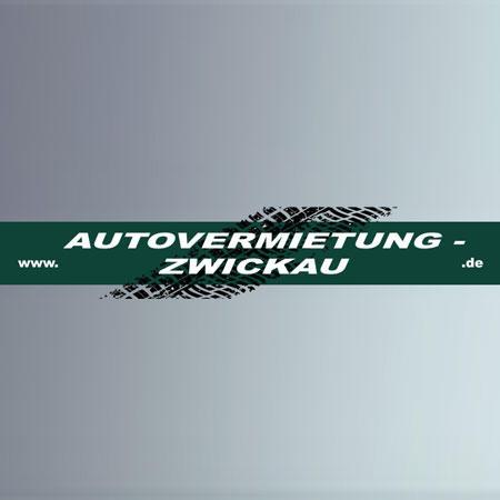 Autovermietung Zwickau, Inh. M. Stölzel