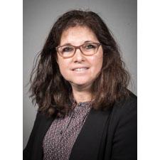 Frances R Wallach, MD
