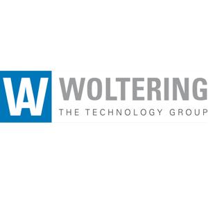 Bild zu Woltering Verfahrenstechnik GmbH & Co.KG in Ochtrup