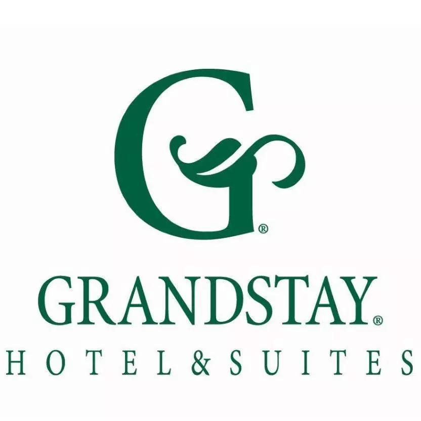 GrandStay Hospitality Sisters Oregon