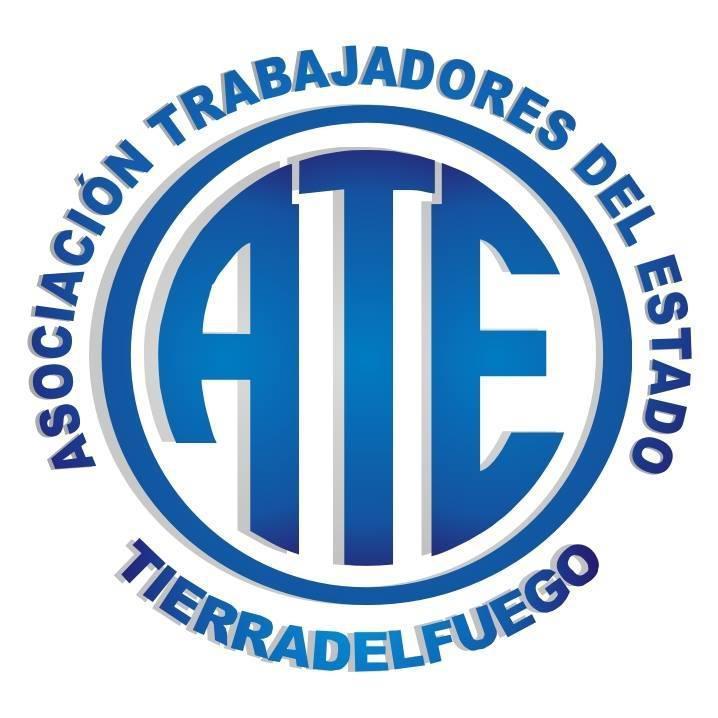 ASOCIACION DE TRABAJADORES DEL ESTADO - ATE