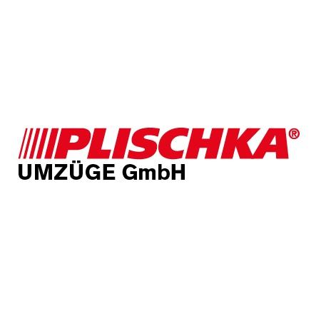 Bild zu Plischka Umzüge GmbH in Berlin