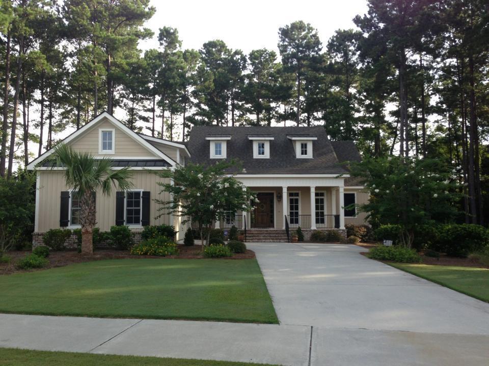 RoofCrafters-Savannah image 15