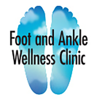 Foot and Ankle Wellness Clinic: Suzanne Mancherian, DPM