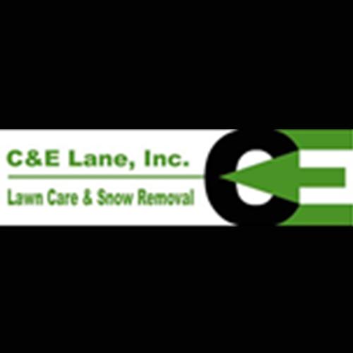 C & E Lane Inc