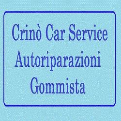 Crino' Car Service