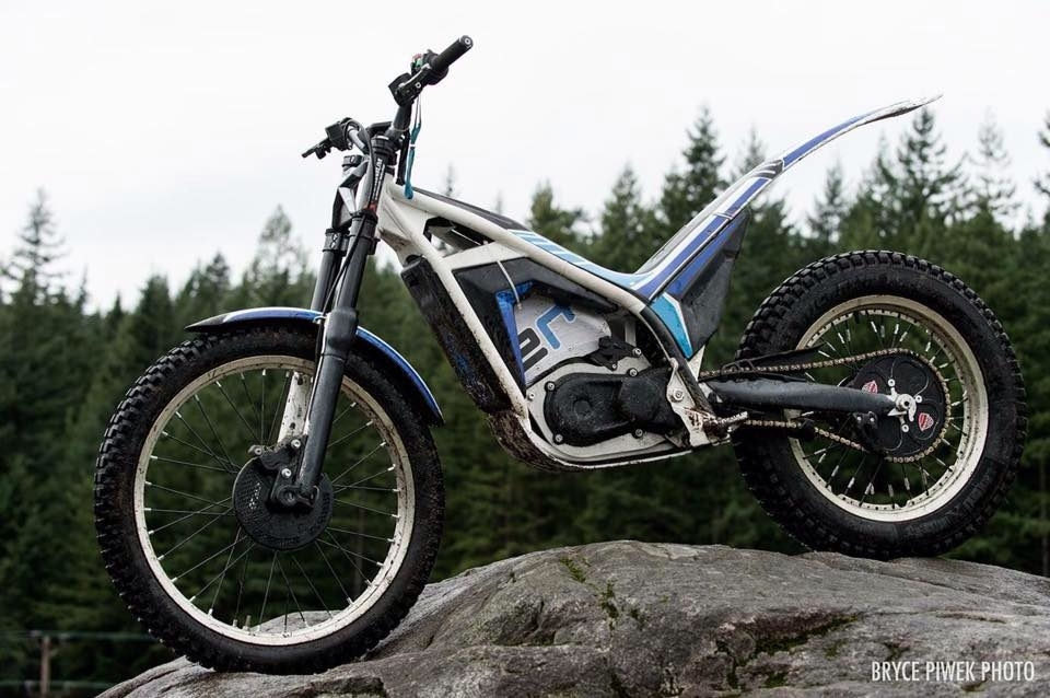Moto-Motion Canada