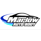 Marlow Auto Body & Service Center