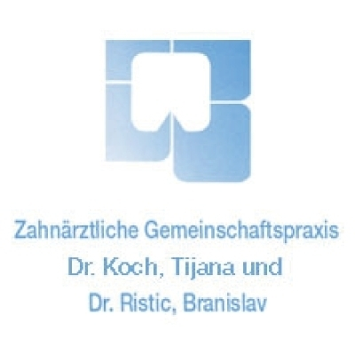 Bild zu Dr. Tijana Koch Dr. Branislav Ristic in Bochum
