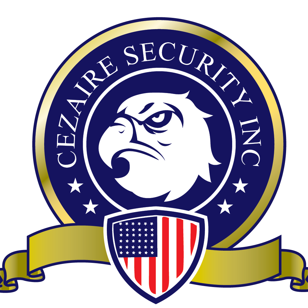 Cezaire Security Inc