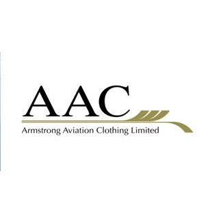 Armstrong Aviation Clothing Ltd