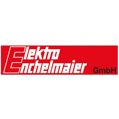 Bild zu Elektro Enchelmaier GmbH in Bietigheim Bissingen