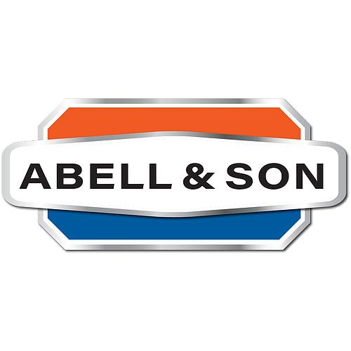 Abell & Son, Inc.