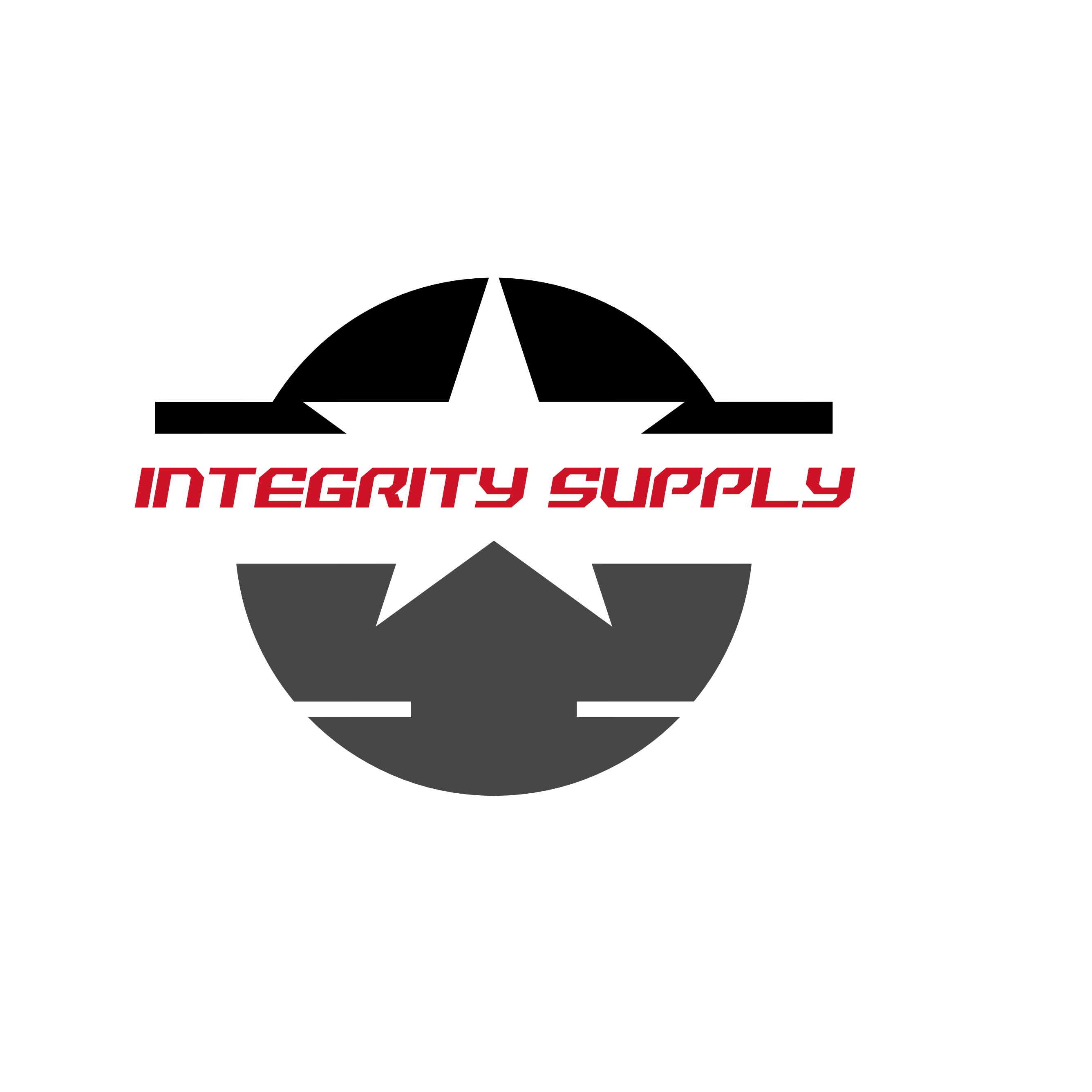Integrity Supply - Pleasant Grove, UT - Tile Contractors & Shops