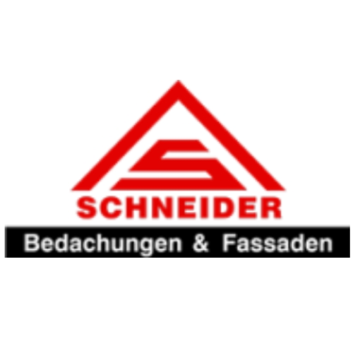 A. Schneider Bedachungen AG