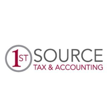 1st Source Tax & Accounting
