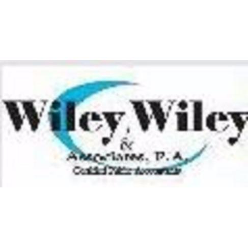 Wiley, Wiley & Associates, PA