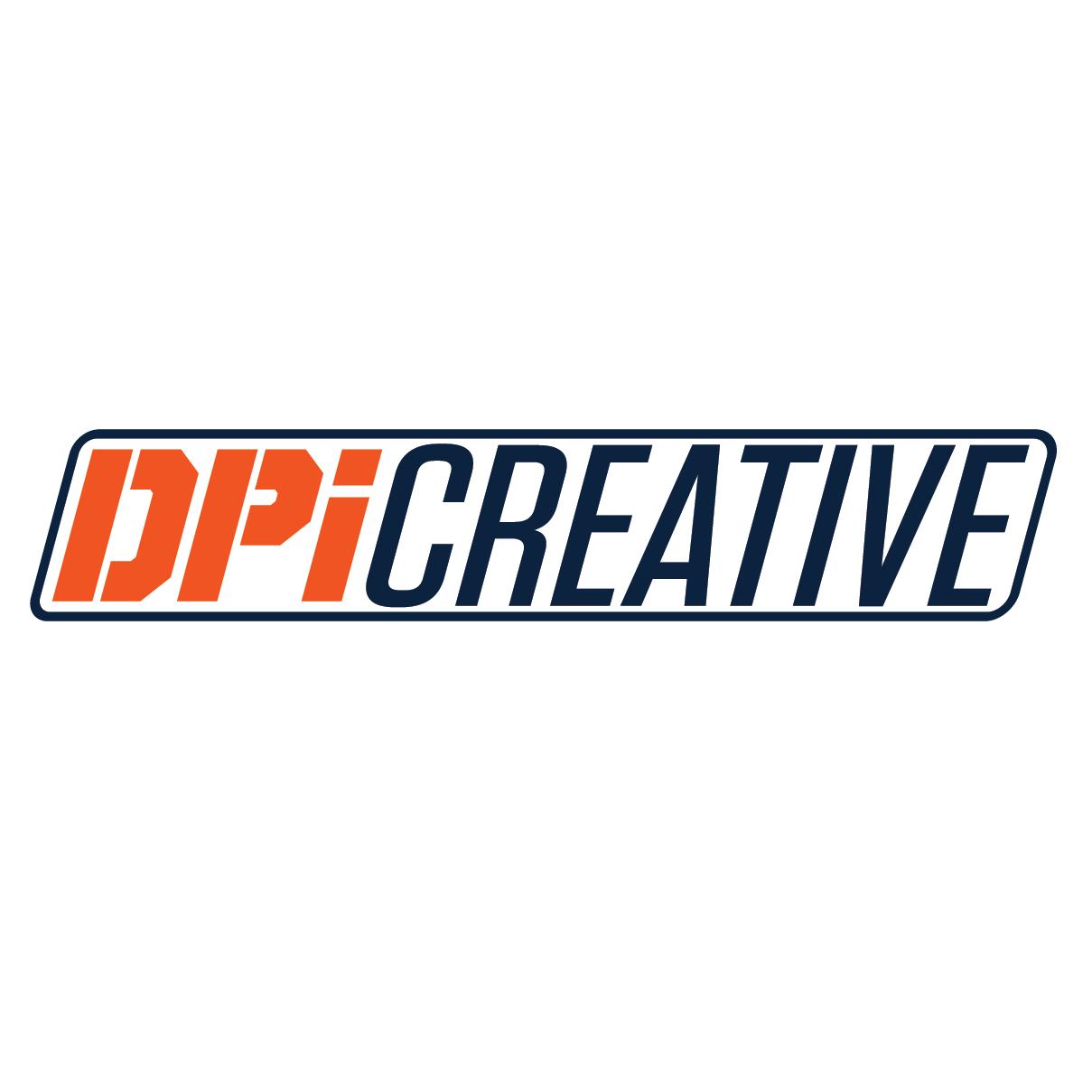 DPI Creative