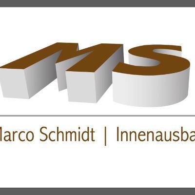 Marco Schmidt Innenausbau