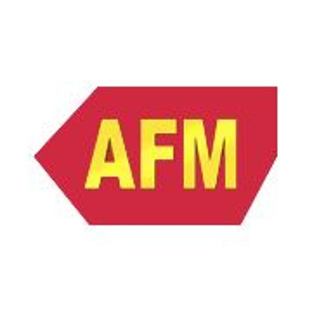 Bild zu AFM Entsorgungsbetriebe GmbH in Feldkirchen Kreis München