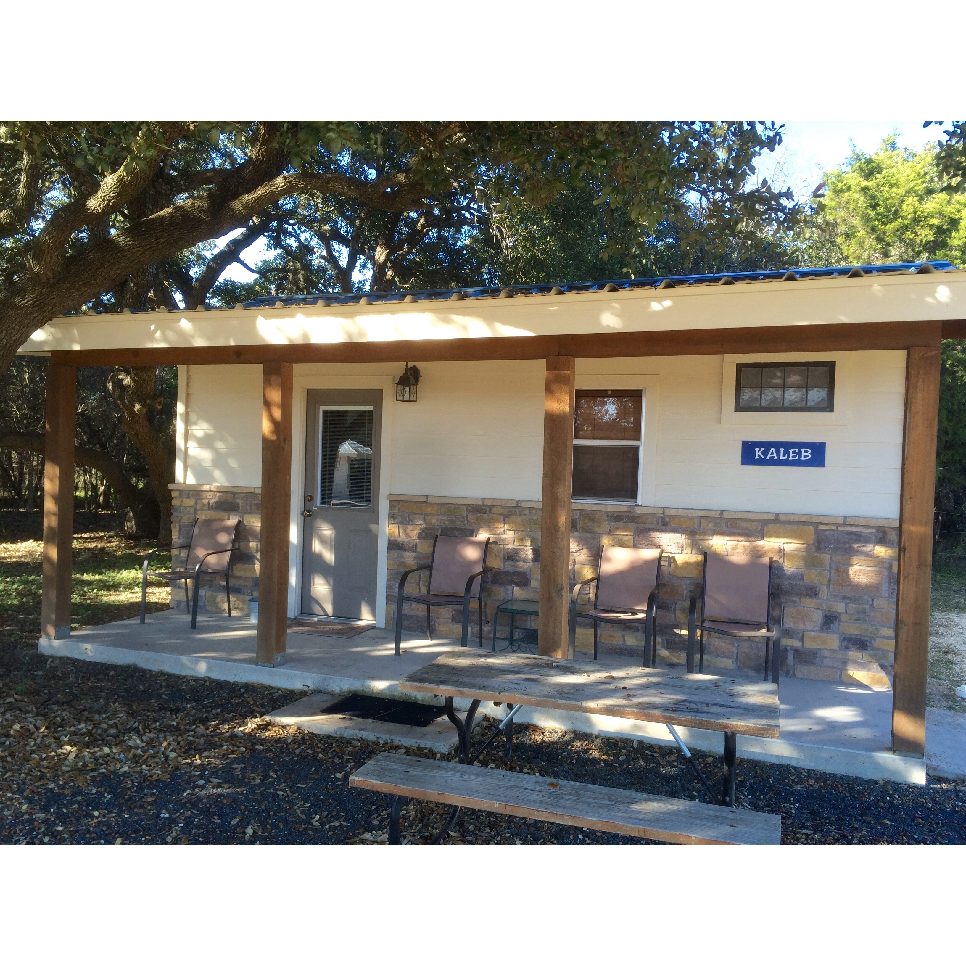 4j Cabins In Concan Tx Resorts Amp Vacation Rentals
