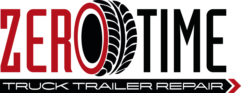 Zero Time Truck Trailer Repair