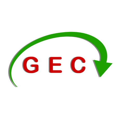 G E Contracts Ltd - Hartlepool, North Yorkshire TS24 7DN - 08005 668773 | ShowMeLocal.com