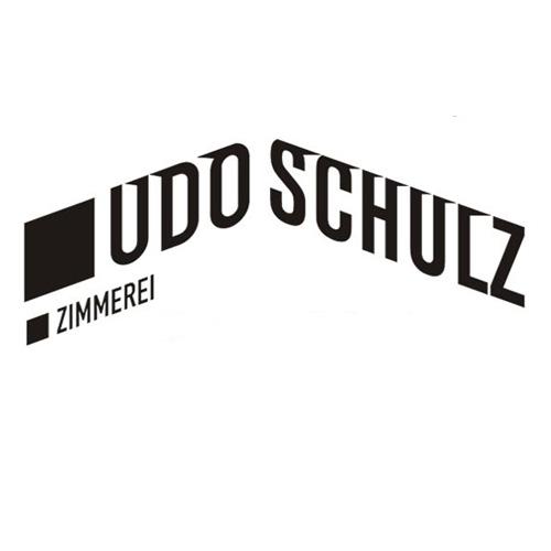 Bild zu Bauzimmerei Udo Schulz in Zehdenick