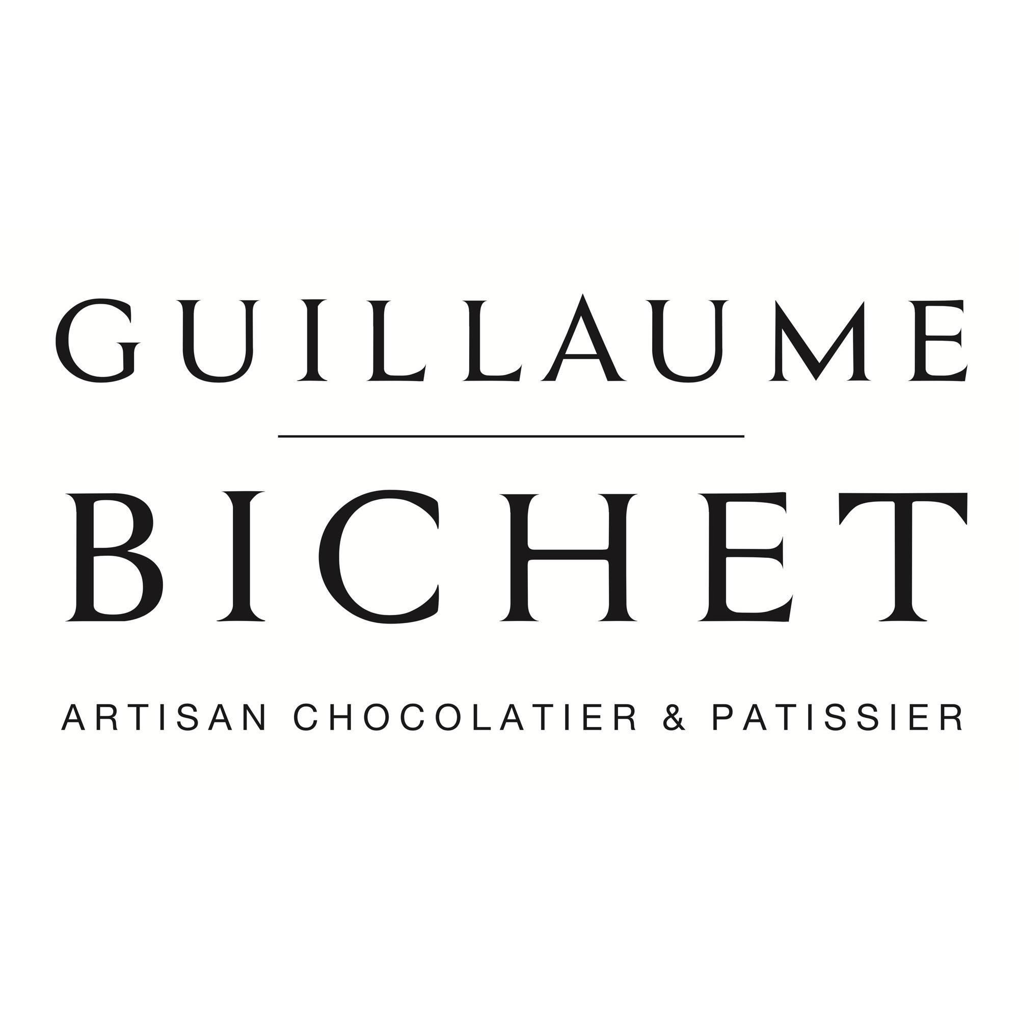 Guillaume Bichet | Chocolaterie et pâtisserie Plainpalais