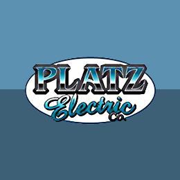 Platz Electric Company, LLC
