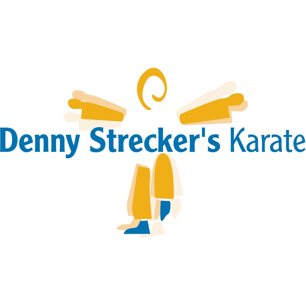 Denny Strecker's Karate