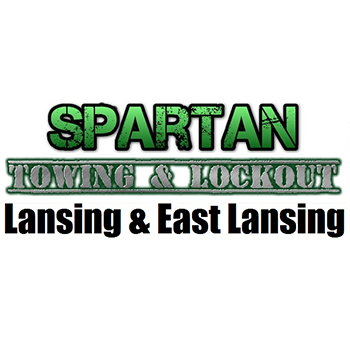 Spartan Towing &  Lockout