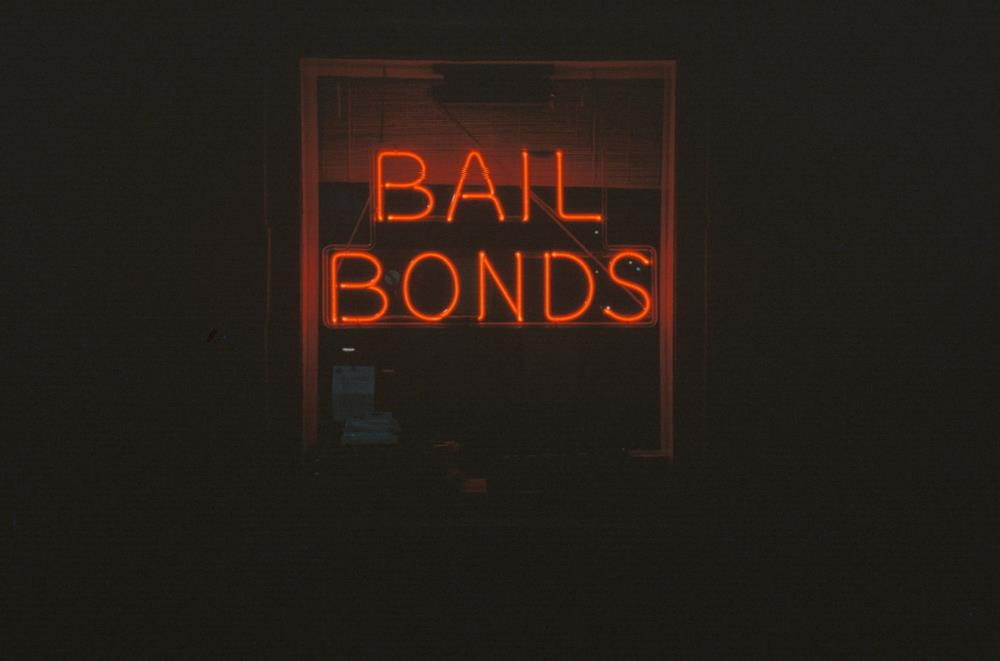 bail bonds business plan
