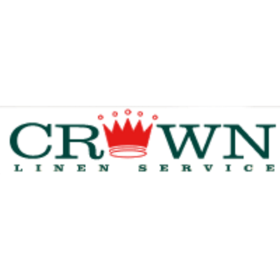 Crown Linen Service - Columbia, IL - Home Accessories Stores