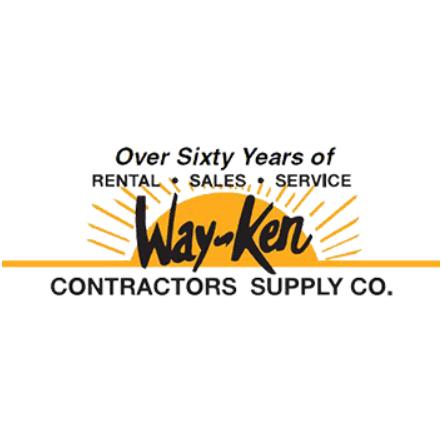 Way-Ken Contractors Supply Company