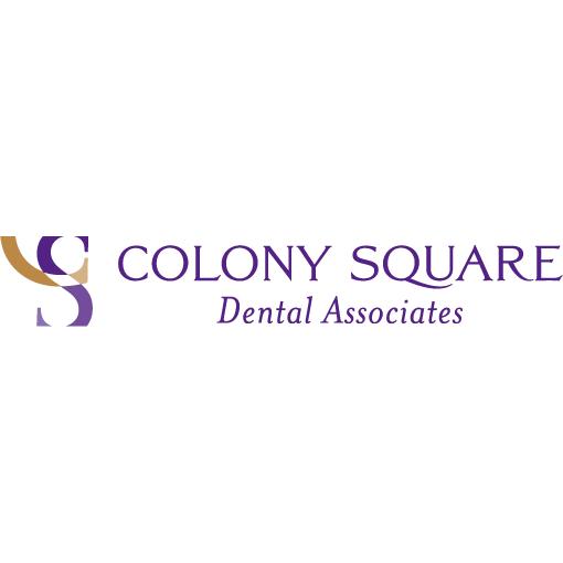 Colony Square Dental Associates