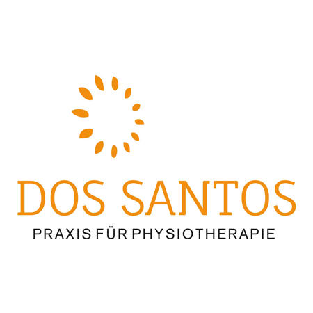 Bild zu Praxis für Physiotherapie Dos Santos in Erkrath